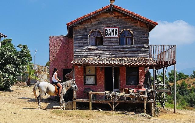как узнать счета должника, найти счета должника в банках, узнать в каком банке у должника счет,