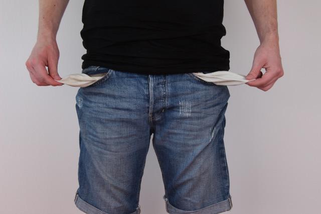 Приставы окончили производство из-за отсутствия у должника имущества, что делать?